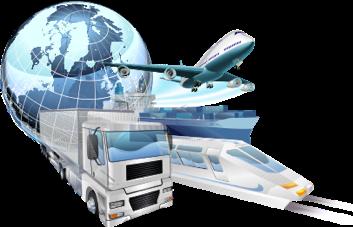 International Land Transport